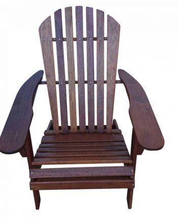 Adirondack-Chair-hand-made-Brisbane
