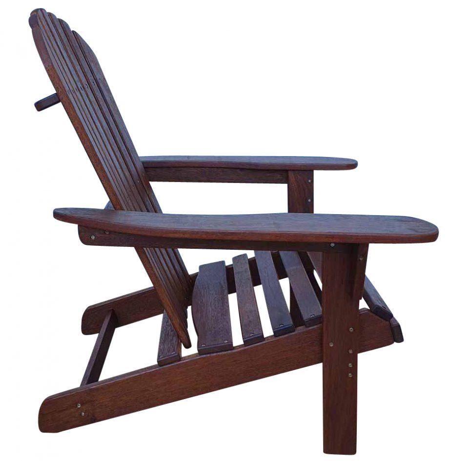 Adirondack Chairs Brisbane