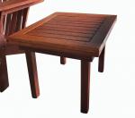 Adirondack Matching-Table